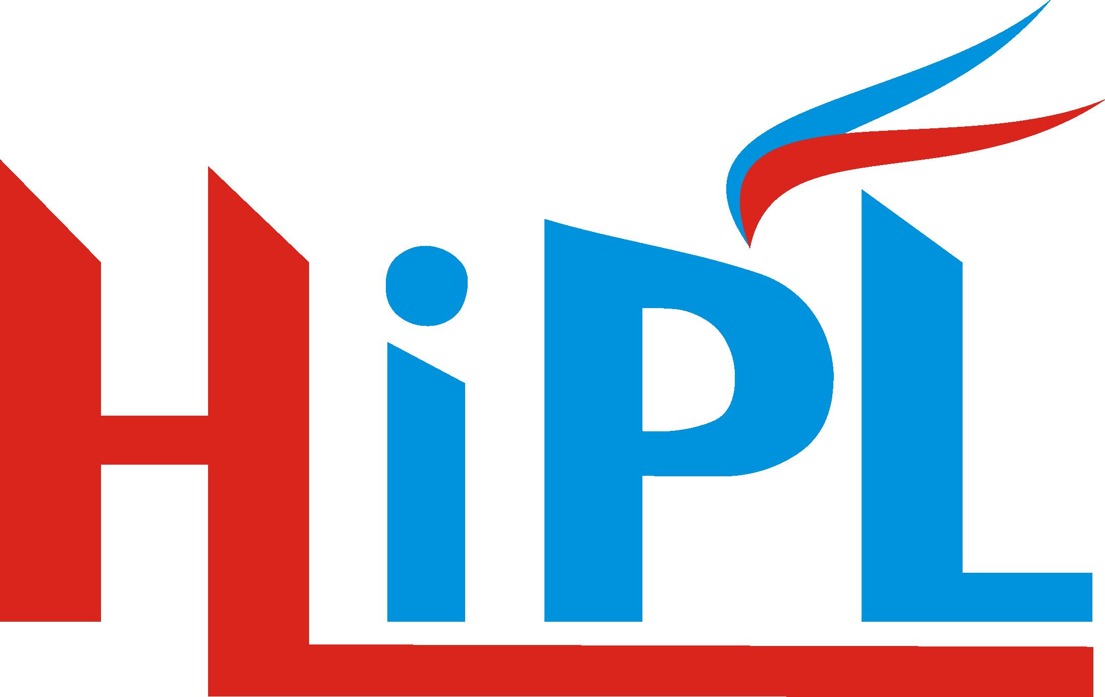 Harmeen Infonet Pvt. Ltd.